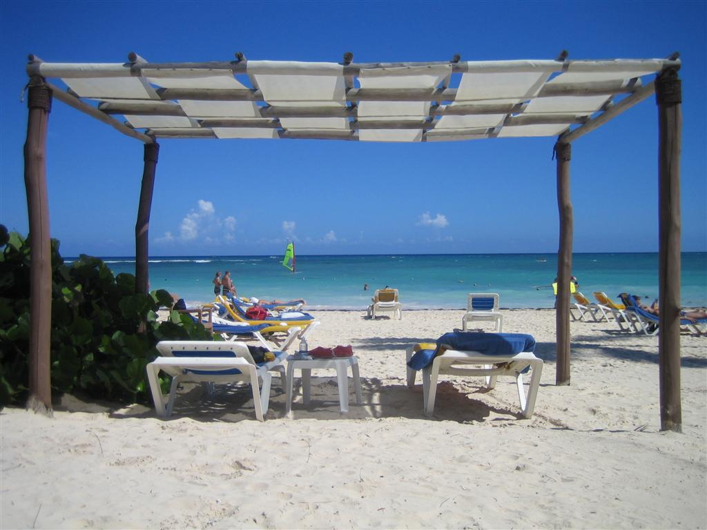 H10 Ocean Blue Resort
